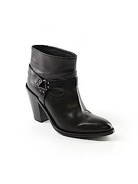 Saint Laurent Ankle Boots Size 36 (EU)