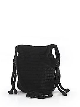 Braciano Bucket Bag One Size