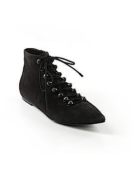 Balenciaga Ankle Boots Size 38.5 (EU)