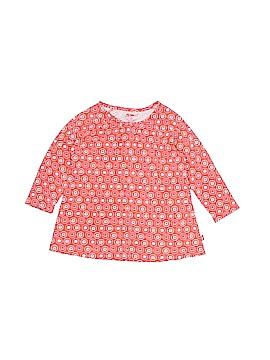 Zutano 3/4 Sleeve T-Shirt Size 3T