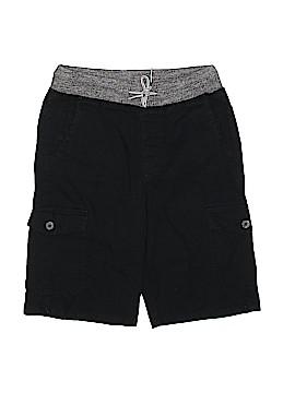 Cat & Jack Khaki Shorts Size 12 - 14