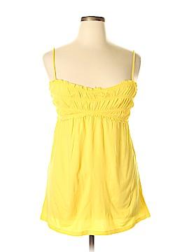 Arizona Jean Company Sleeveless Top Size XL