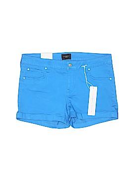 Celebrity Pink Khaki Shorts Size 11