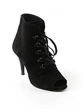 IRO Ankle Boots Size 36 (EU)