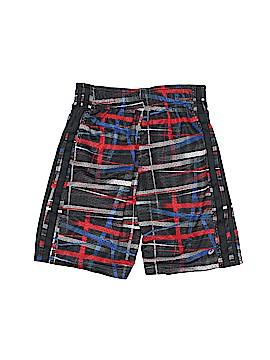 Asics Athletic Shorts Size 8
