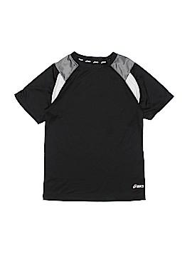 Asics Active T-Shirt Size 10 - 12