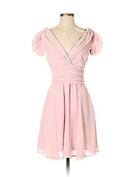 Karl Lagerfeld for Impulse Casual Dress Size 2