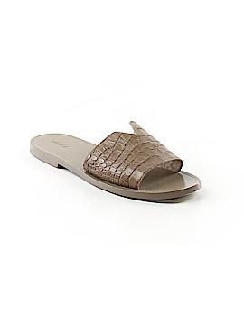 Vince. Sandals Size 9