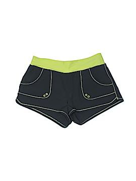 PrAna Athletic Shorts Size S