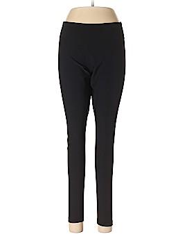 Zella Active Pants Size XL