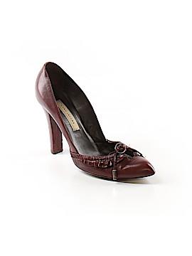 Marc Jacobs Heels Size 38.5 (EU)