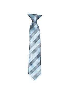 Cherokee Necktie Size 6 - 7