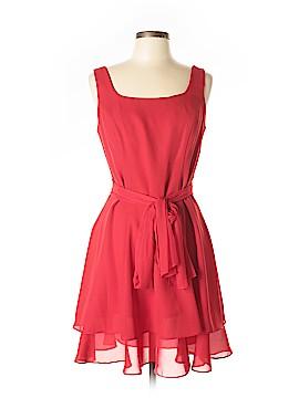 Hampton Nites Casual Dress Size 10