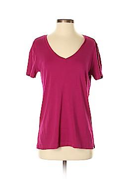 Eddie Bauer 3/4 Sleeve T-Shirt Size M