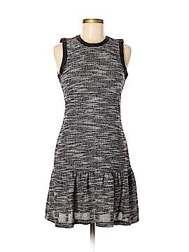 DV by Dolce Vita Casual Dress Size M