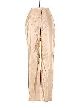 Giorgio Armani Casual Pants Size 42 (IT)
