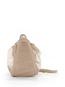 Kooba Backpack One Size