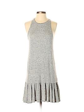 McGuire Denim Casual Dress Size XS