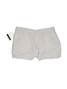 CALVIN KLEIN JEANS Khaki Shorts Size 8
