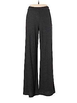 Josie Natori Casual Pants Size 10