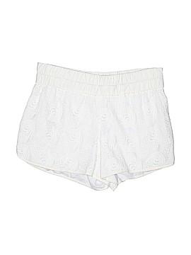 10 Crosby Derek Lam Dressy Shorts Size S