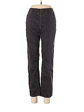 Alex Garfield Jeans Size 8