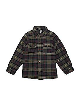 Carter's Jacket Size 7