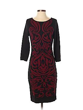Nine West Casual Dress Size S