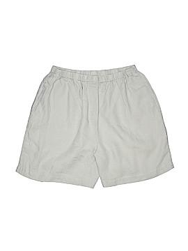 J.jill Shorts Size L (Tall)