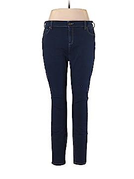 Vineyard Vines Jeans Size 14