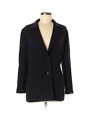 Carlisle Wool Blazer Size S