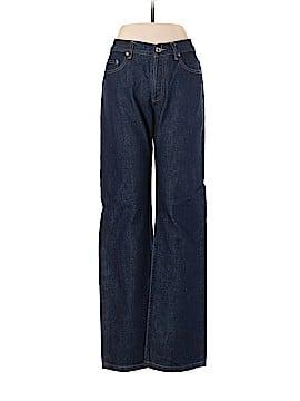 A.P.C. Jeans 31 Waist
