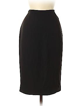Ralph Lauren Collection Casual Skirt Size 8