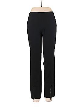 Moschino Wool Pants Size 6