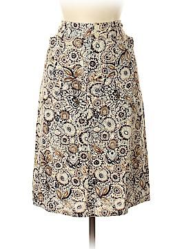 Christopher & Banks Casual Skirt Size 8