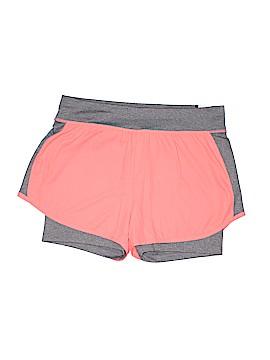 Energy Zone Athletic Shorts Size XL