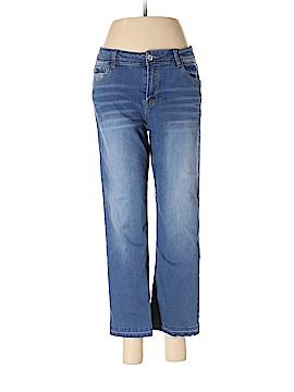 Kenzie Jeans 30 Waist
