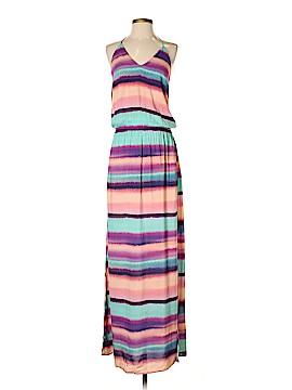 Vix by Paula Hermanny Casual Dress Size XS