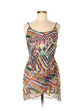 Love Sam Casual Dress Size XS
