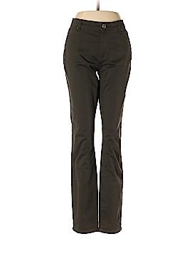 Buffalo by David Bitton Jeans Size 8