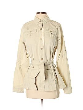 Royal Robbins Jacket Size S