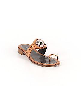 VanEli Sandals Size 6