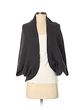 Kersh Cardigan Size Sm - Med