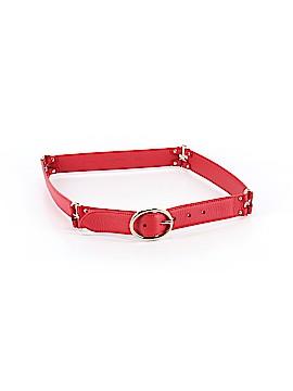 Cole Haan Belt Size L