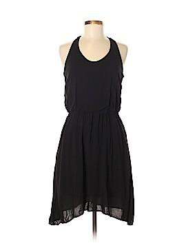 Splendid Casual Dress Size M