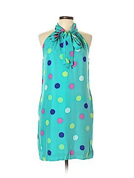 Britt Ryan Casual Dress Size 10