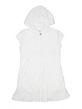 Justice Dress Size 12