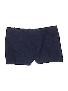 Ann Taylor Factory Shorts Size 18 (Plus)