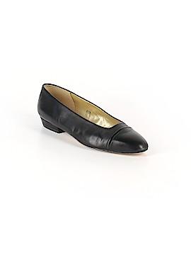 Bandolino Heels Size 39 (EU)