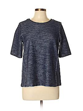 Zoa Pullover Sweater Size M